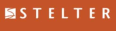Stelter logo.JPG