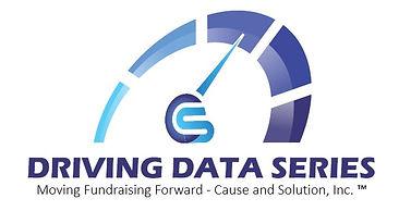 Driving Data Series - DRAFT.JPG