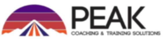 Peack Consulting Logo 8 10 20.JPG