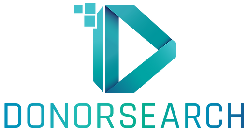 Copy of DonorSearch_2019Logo_Master-01.p