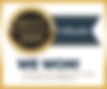 BWP_LogoBadge2019_Horz.png
