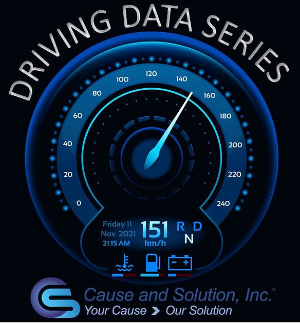 Driving Data Series - csi.JPG