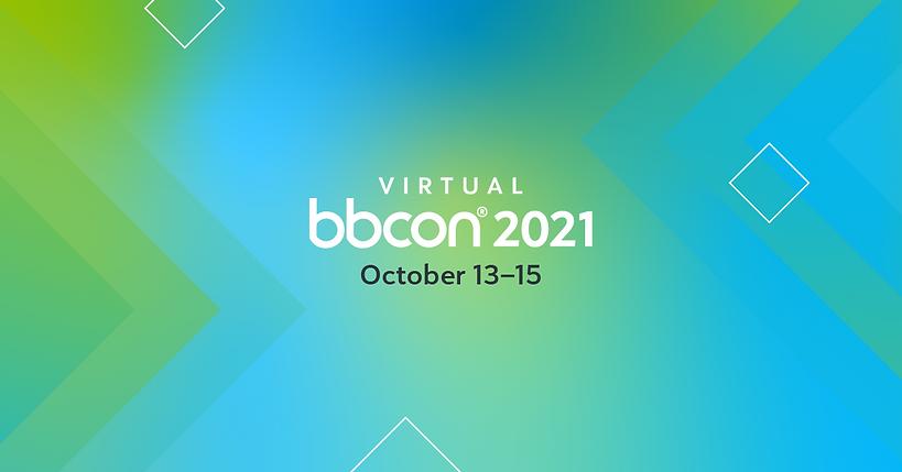 bbcon2021_Virtual_1200X628.png