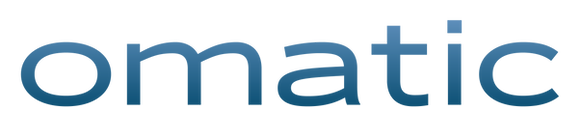 Omatic_logo.png