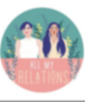 AllMyRelations_Image_Facebook_edited.png