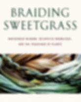 BraidingSweetgrass_Image.jpg