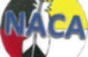 UNH_NACA_Logo.jpg