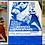 Thumbnail: A Comando de Marginais