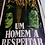 Thumbnail: Um Homem a Respeitar / Toque De Mestre