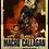 Thumbnail: Macho Callagan