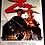 Thumbnail: Zorro-As Duas Faces Do Zorro