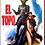 Thumbnail: O Topeira