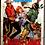 Thumbnail: Carga de Cavalaria