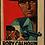 Thumbnail: Domino Kid, O Vingador