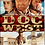 Thumbnail: Doc West