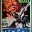 Thumbnail: Tepepa