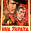 Thumbnail: Viva Zapata!