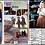 Thumbnail: Guerreiro Cheyenne