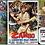 Thumbnail: Zambo O Dominador Das Selvas