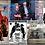 Thumbnail: Hannie Caulder - Desejo De Vingança