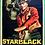 Thumbnail: Starblack