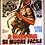 Thumbnail: Ghentar: Reduto de Mercenários