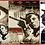 Thumbnail: O Dia do Chacal