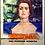 Thumbnail: Tristana, Uma Paixão Mórbida