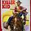 Thumbnail: Killer Kid - Morto Ou Vivo