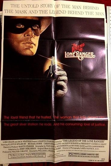 Zorro - A Lenda do Cavaleiro Solitário