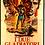Thumbnail: Os Dois Gladiadores