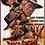 Thumbnail: Django e Sartana - No Dia da Vingança