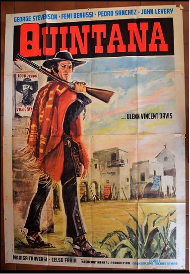 Quintana
