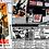 Thumbnail: O Gatilho De Um Bravo