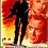 Thumbnail: A História de Um Homem Mau