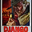 Thumbnail: Django