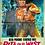 Thumbnail: Rita No Oeste
