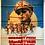 Thumbnail: MacArthur, O General Rebelde