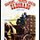 Thumbnail: Pistoleiros De Trinity