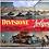 Thumbnail: Divisão Perdida / Os Tanques de El Almein