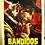 Thumbnail: Bandidos / Um Dólar Para Matar
