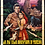 Thumbnail: Tarzan vai à Índia