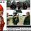 Thumbnail: Criminosos e Anjos