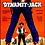 Thumbnail: Dynamite Jack