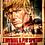 Thumbnail: O Homem Que Matou Billy The Kid