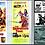Thumbnail: Winnetou - A Trilha Dos Desalmados