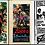 Thumbnail: Zorro E Os 3 Mosqueteiros