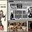 Thumbnail: O Império dos Homens Maus