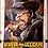 Thumbnail: Tunco Maclovio - O Pistoleiro Do Inferno