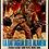 Thumbnail: A Batalha de El Alamein